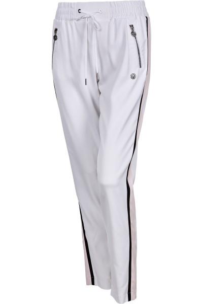 Jogger Hose im modischen Design