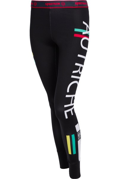 Sportive Leggings