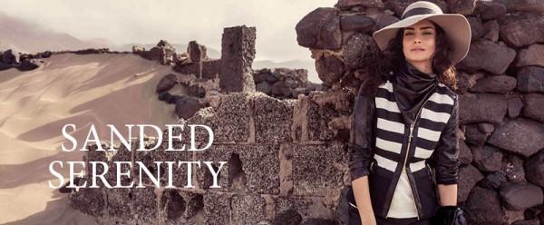 SandedSerenity