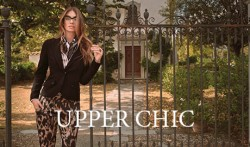 UPPER CHIC