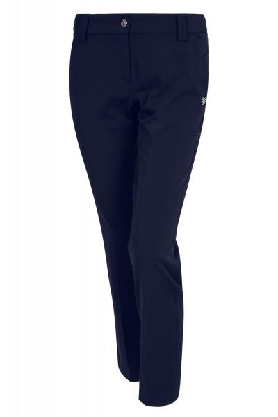 Classic stretch golf pants