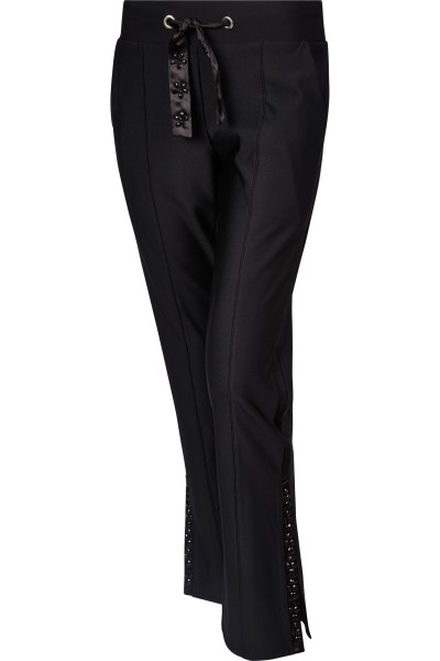 Elegant trousers from Sweat Ware