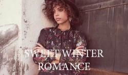 SWEET WINTER ROMANCE