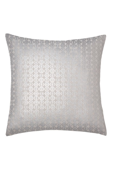 All Over Print Decorative Cushion Cover