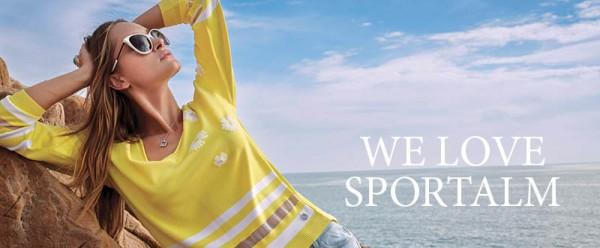 WeloveSportalm