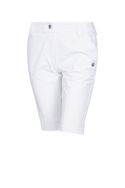 Golf bermuda pants