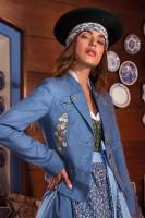 Looks FS 19 - Tracht - Valentina